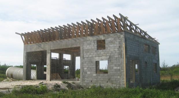 Michael_Singer_Eleuthera_EOC_construction1