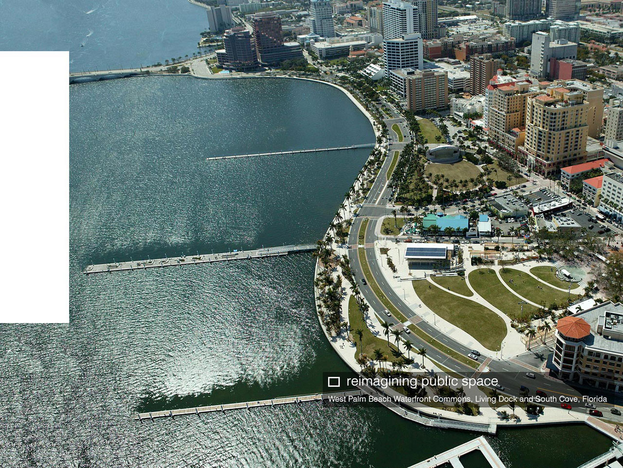 Michael_Singer_West_Palm_Beach_Waterfront_P4_Intro_f