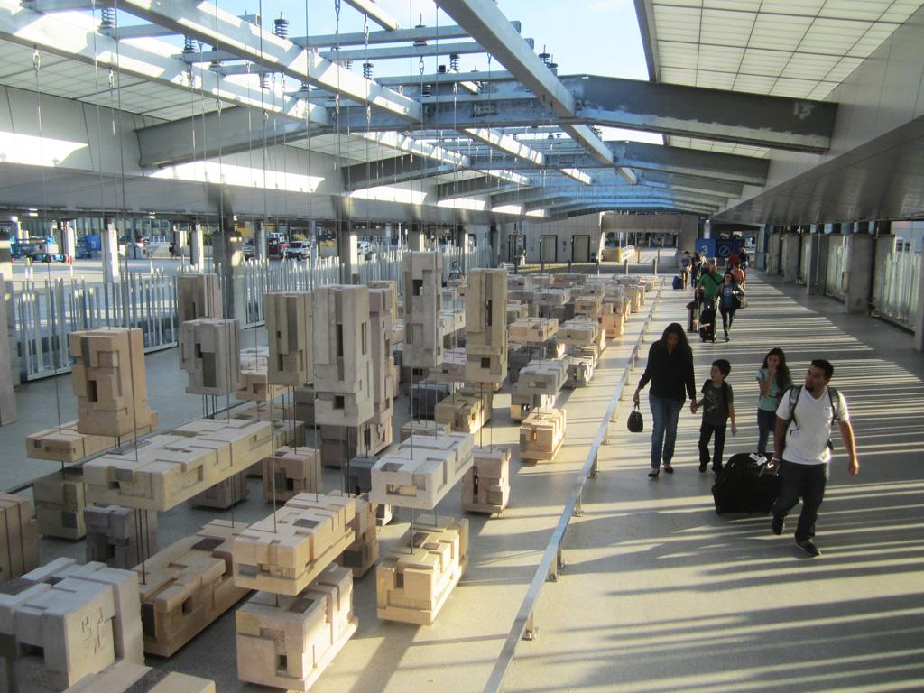 Michael_Singer_Austin_Airport_Uplifted_Ground_1