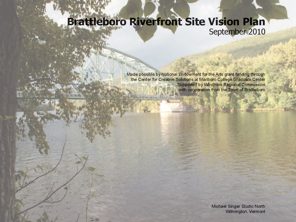 Michael_Singer_Brattleboro_Planning_thumb_new2