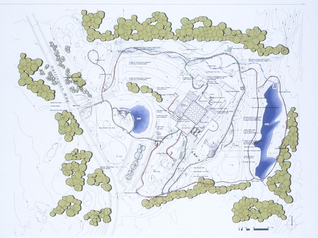 Michael_Singer_EcoTarium_Planning_thumb