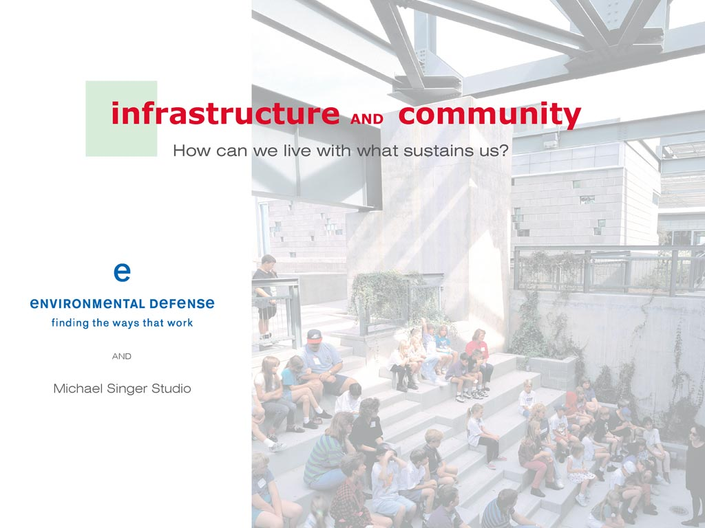 Michael_Singer_Infrastructure_and_Community_Thumb