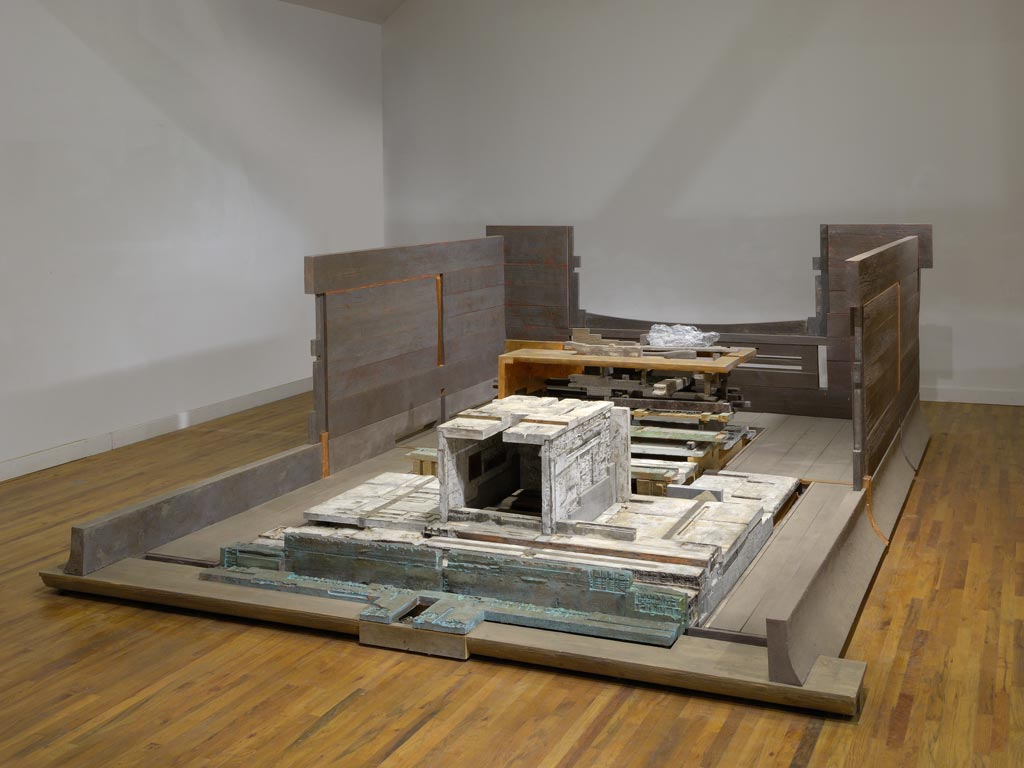 Michael_Singer_New_indoor_Sculpture_thumb3