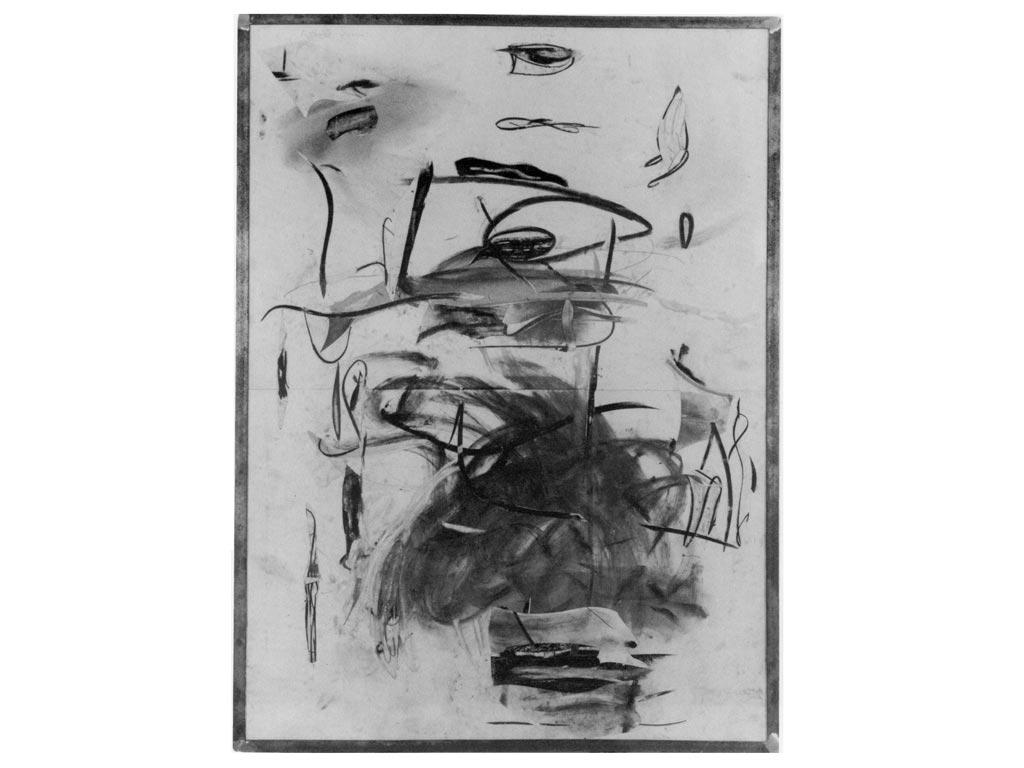 Michael_Singer_Select_Drawings_thumb4