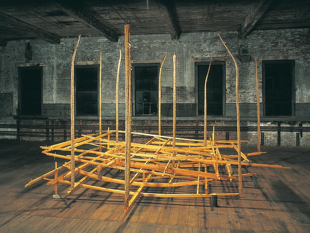 Michael_Singer_Select_Indoor_Sculpture_1970_1987_thumb