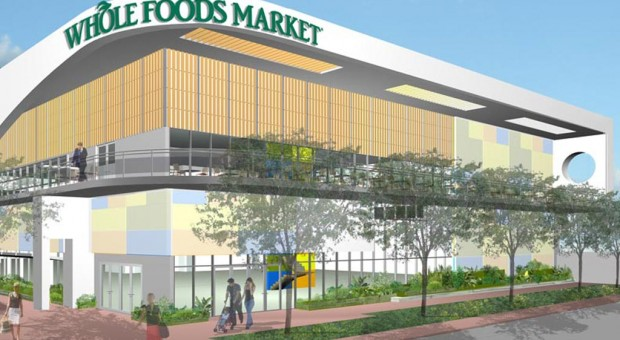 Michael_Singer_Whole_Foods_Market_Miami_Beach_thumb