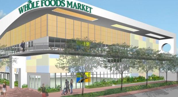 Michael_Singer_Whole_Foods_Market_Miami_Beach_thumb