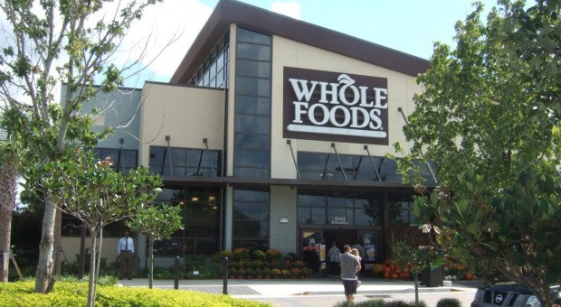 Michael_Singer_Whole_Foods_Market_Orlando_thumb