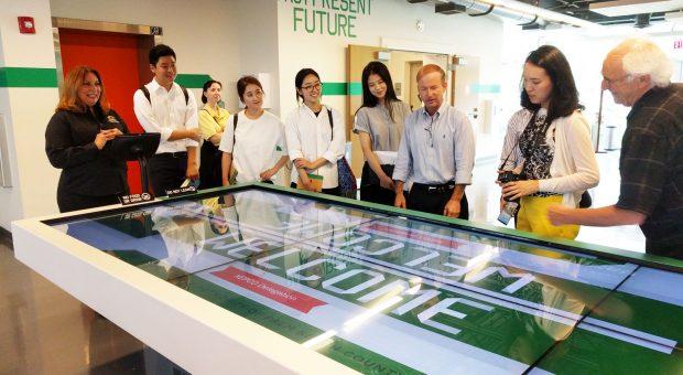 KEPCO_visit_web