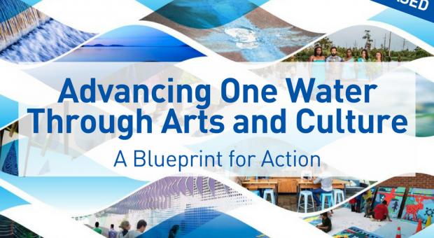 arts report release (facebook)