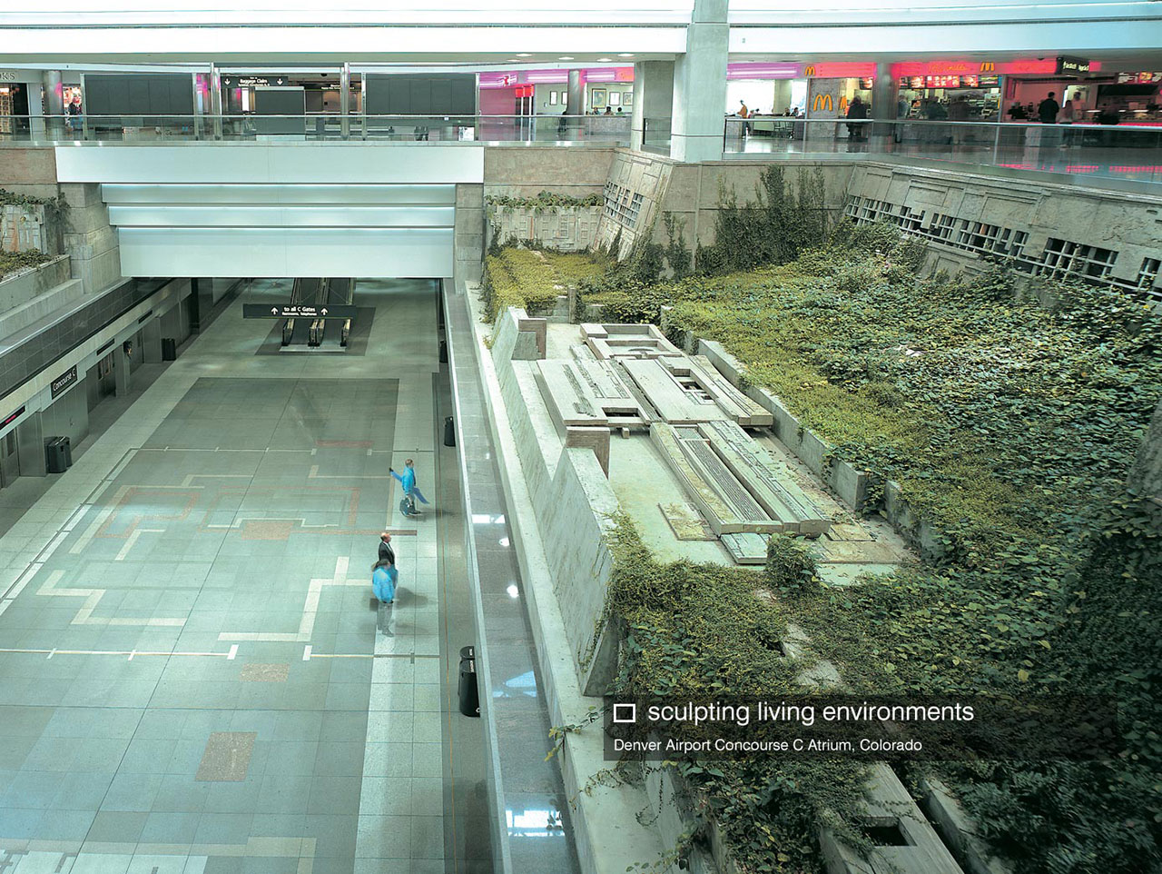 Michael_Singer_Denver_Airport_Interior_Garden_P2_Intro