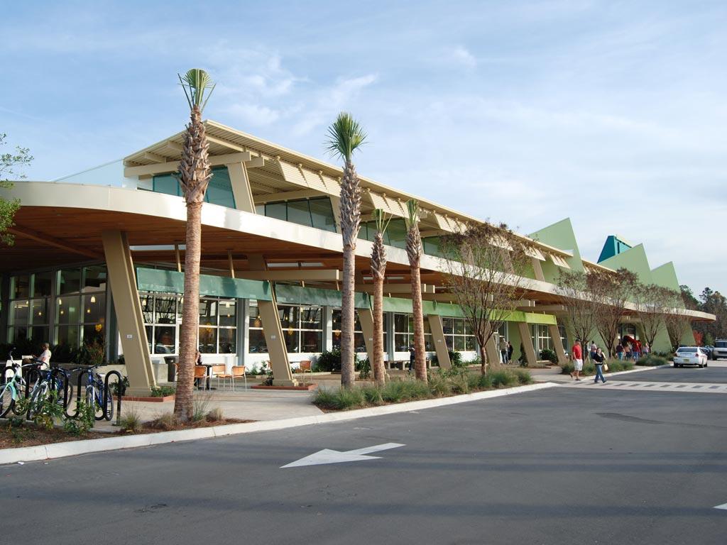 Architectural Design Sustainable Design Michael Singer Studio